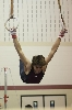 16th District Gymnastics Meet Photo