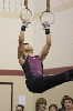 19th District Gymnastics Meet Photo