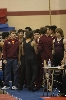48th District Gymnastics Meet Photo