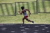 19th District Track Meet Photo