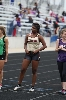 25th District Track Meet Photo