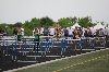 29th District Track Meet Photo