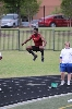 40th District Track Meet Photo