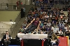 16th Texas State Gymnastics Championships Photo