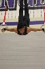 18th Texas State Gymnastics Championships Photo