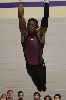 30th Texas State Gymnastics Championships Photo
