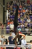 34th Texas State Gymnastics Championships Photo