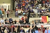 36th Texas State Gymnastics Championships Photo