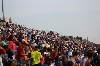 1st 5A State Track and Field Championships Photo