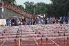 4th 5A State Track and Field Championships Photo