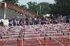 7th 5A State Track and Field Championships Photo