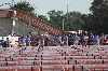8th 5A State Track and Field Championships Photo