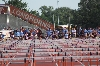 9th 5A State Track and Field Championships Photo