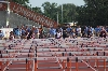 10th 5A State Track and Field Championships Photo