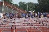 11th 5A State Track and Field Championships Photo