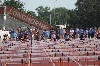 12th 5A State Track and Field Championships Photo