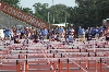 13th 5A State Track and Field Championships Photo
