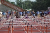 14th 5A State Track and Field Championships Photo