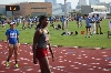 16th 5A State Track and Field Championships Photo