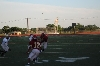 7th Saginaw vs Paschal Scrimmage Photo