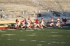 19th Saginaw vs Paschal Scrimmage Photo