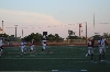 27th Saginaw vs Paschal Scrimmage Photo