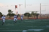 29th Saginaw vs Paschal Scrimmage Photo