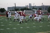 41st Saginaw vs Paschal Scrimmage Photo
