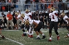 15th Saginaw vs Aledo Photo