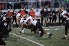 16th Saginaw vs Aledo Photo