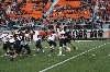 19th Saginaw vs Aledo Photo