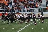 21st Saginaw vs Aledo Photo