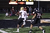 50th Saginaw vs Aledo Photo