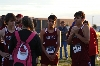 2nd Timbercreek Falcon Invitational Photo