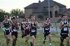3rd Timbercreek Falcon Invitational Photo