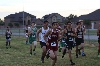 6th Timbercreek Falcon Invitational Photo