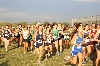 20th Timbercreek Falcon Invitational Photo