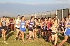22nd Timbercreek Falcon Invitational Photo
