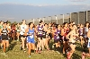 23rd Timbercreek Falcon Invitational Photo