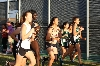 31st Timbercreek Falcon Invitational Photo