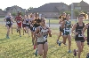 36th Timbercreek Falcon Invitational Photo