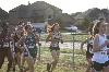 45th Timbercreek Falcon Invitational Photo