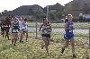 47th Timbercreek Falcon Invitational Photo