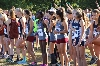 3rd District Cross Country Meet  Photo