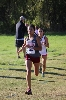 9th District Cross Country Meet  Photo