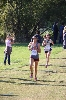 12th District Cross Country Meet  Photo