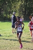 16th District Cross Country Meet  Photo