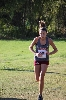17th District Cross Country Meet  Photo