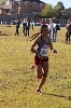 23rd District Cross Country Meet  Photo