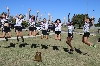 49th District Cross Country Meet  Photo